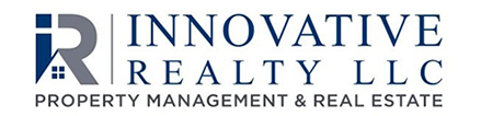 Innovative Realty, LLC Logo