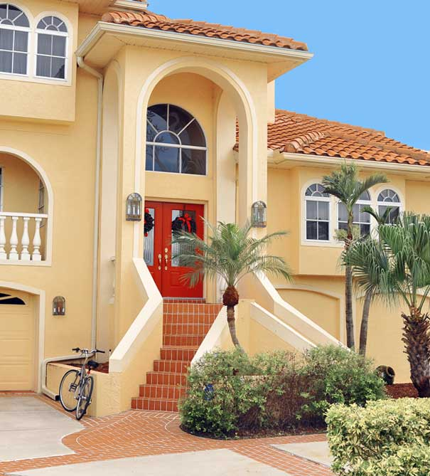 Winter Park Property Management